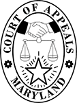 Maryland-court-of-appeals