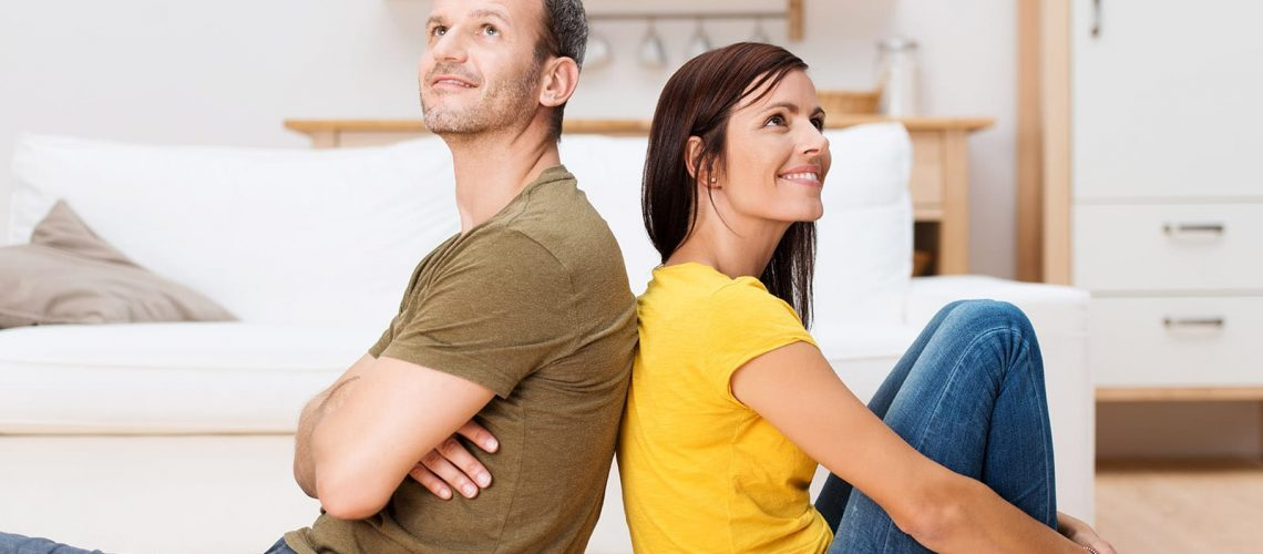Divorce-Custody-in-Maryland-When-Spouses-Live-Together