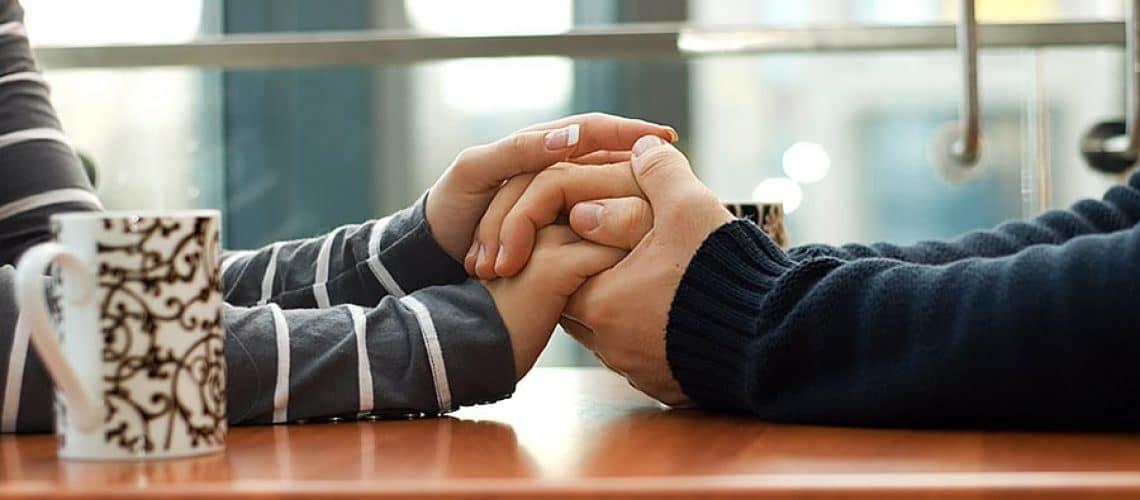 Settling-Seperation-Agreements